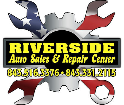 Riverside Auto Logo.jpg