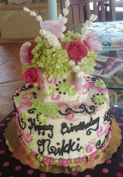 Nikki Birthday pic.JPG