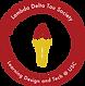 ldt_society_logo.png