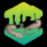 BREElab-icon.png