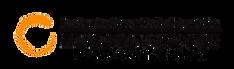 LAKFF_Logo_New_png.png