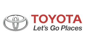 Toyota-logo-650w_png.png