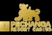 Copy of PECHANGA_NEW_LOGO-300x202.png