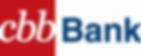 CBB bank logo.png