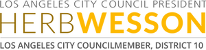 CD10 Logo.png