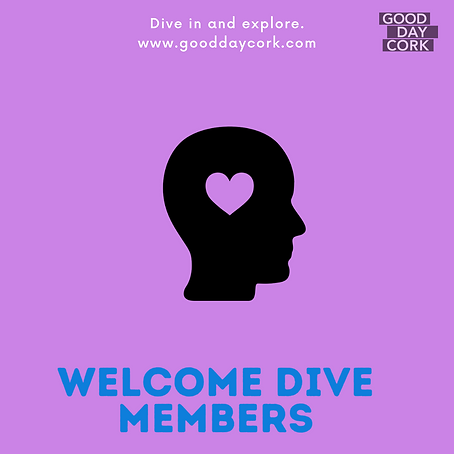 WelcomeDiveMembers.png