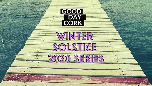 WinterSolstice2020.png