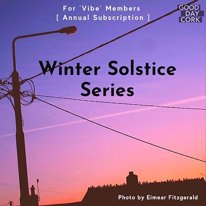 WinterSolstice_GoodDayCork.png