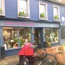 Cork Flower Studio I Sponsor of Good Day Cork