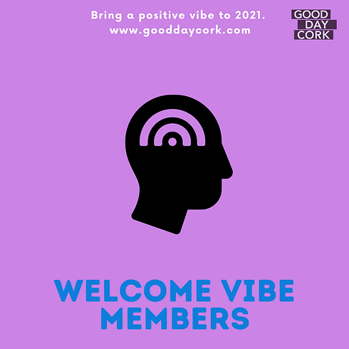 WelcomeVibeMembers.png