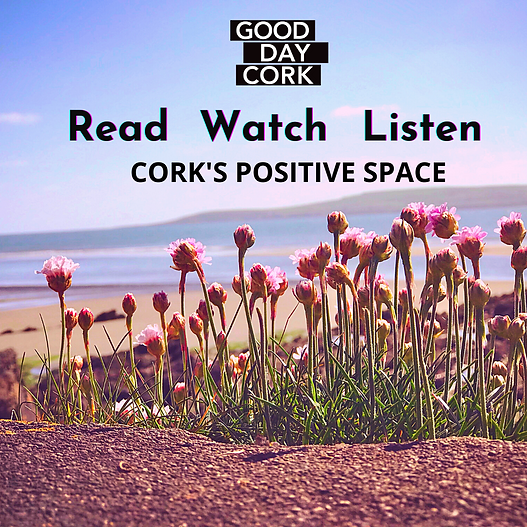 GoodDayCork_Header_Blog.png