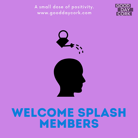 Welcome_SplashMembers.png