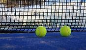 Torneos de padel, Escuela de padel madrid, ranking, torneos