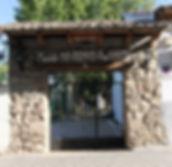 club alameda, alameda de osuna, escuela padel, torneos, ranking