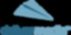 DeliverMedia_Logo.png