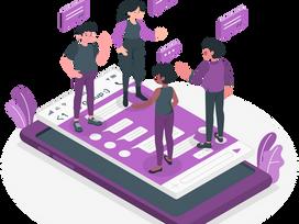 Digital Mentoring