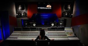 Windmill Lane Studios are SAFE :)