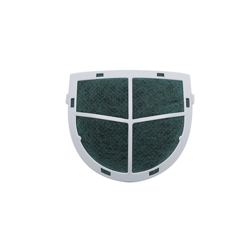 AirForLife Face Mask Filter