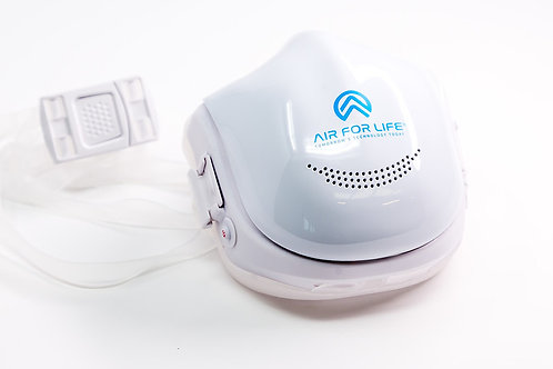 AirForLife Face Mask