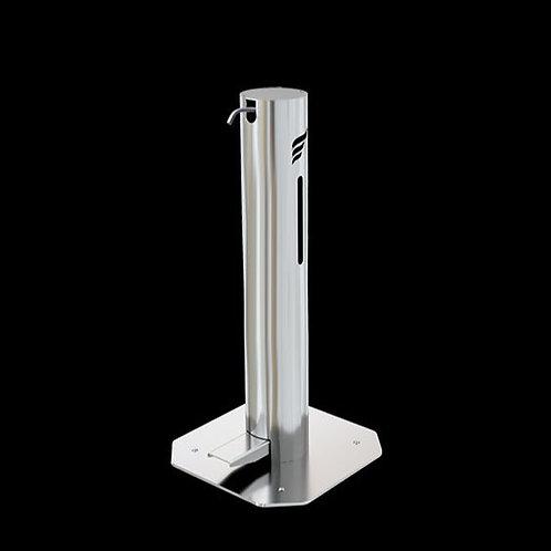 Astreea® Pedal Hand Sanitiser