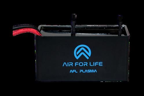 AFL Plasma Ioniser
