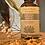 Thumbnail: Elixir Facial - Serum Antiage com esquelano