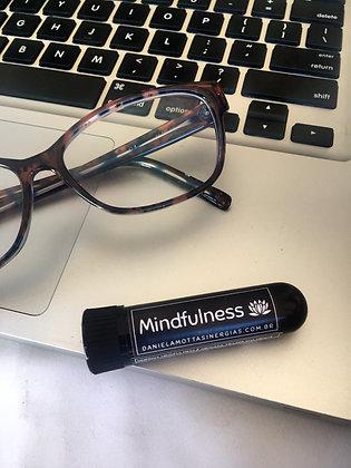 Inalador Mindfulness