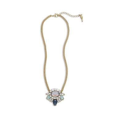 pendant necklace 42.jpg