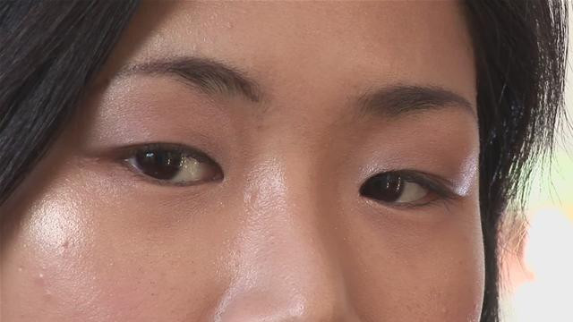 how-to-apply-eyeshadow-for-asian-eyes.WidePlayer.jpg