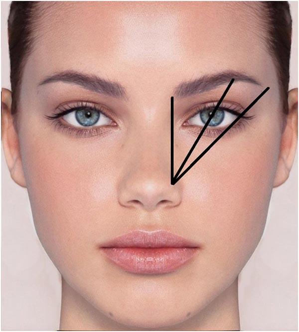 shape your eyebrows.jpg