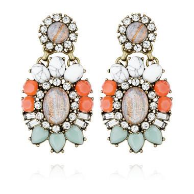 convertible earrings 48.jpg
