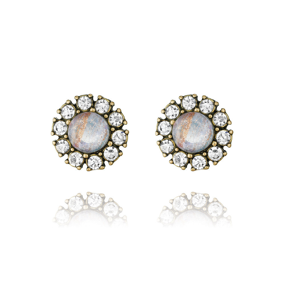 studs from the convertible earrings.jpg