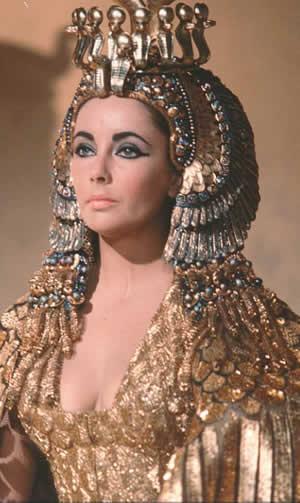 cleopatra-et1.jpg