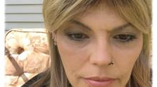Soft Neutral makeup