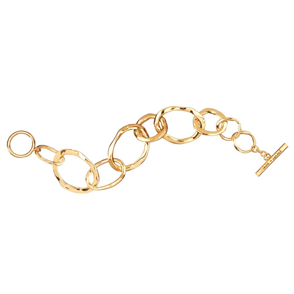 organic link toggle bracelet.jpg