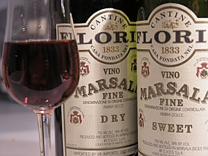 what-is-marsala-wine1.jpg