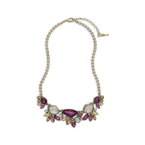 bouquet Rouge collar necklace 88.jpg