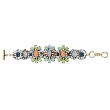 heritage blossom statement bracelet 58.jpg