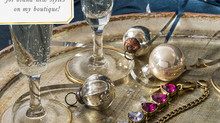 Boutique Holiday Gems 2014