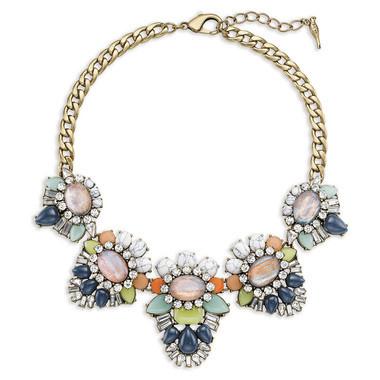 statement necklace 118.jpg