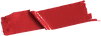 Red Duct Skinny_13.png