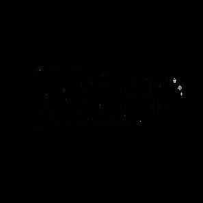 Logo Jackcat Casamento.png