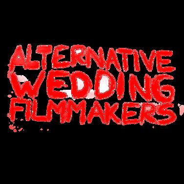 ALT WEDD FILMS.png