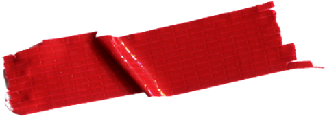 Red%20Duct%20Skinny_13_edited.png