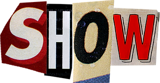 SHOW.png