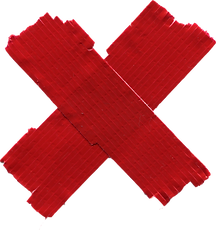 Red%20Duct%20X%20copy_edited.png