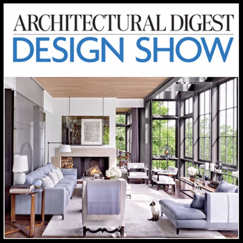 Photos from AD Design Show 2015-2017