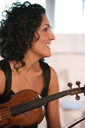 Nicole Sharlow Headshot.jpg
