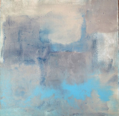 Greenwich Artist Joseph Dermody limited edition collection