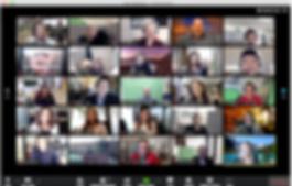 Screen Shot 2020-07-04 at 6.45.43 PM.png